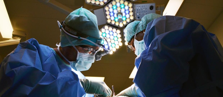 Rządowa witryna dla lekarzy infekowała wirusem