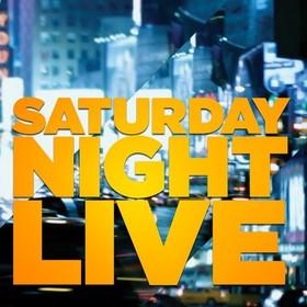 Showmax robi polskie Saturday Night Live