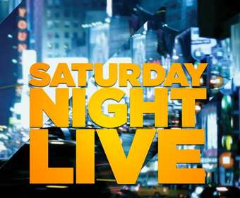 Showmax robi polskie Saturday Night Live