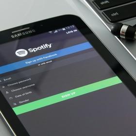 Spotify banuje użytkowników przerobionych aplikacji