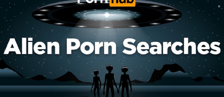 pornhubb