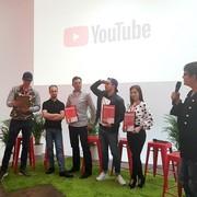 Ujawniono, którzy polscy YouTuberzy cieszą się największym zaufaniem internautów