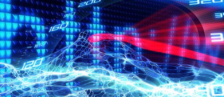 UKE sprawdził, w którym województwie jest najszybszy i najwolniejszy internet