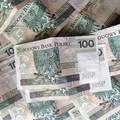 UOKiK nałożył 600 000 zł kary za fałszywe konkursy w internecie