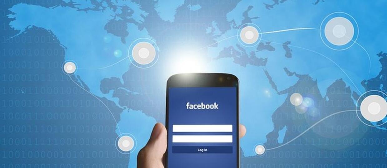 UOKiK wszczął postępowanie w sprawie Facebooka