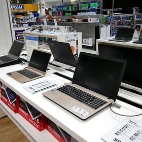 Upada polski sklep internetowy - klienci w tarapatach