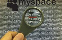 Używaliście MySpace? Lepiej zmieńcie hasła