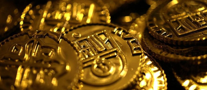 W 3 minuty ukradli kryptowalutę wartą 7 mln dolarów