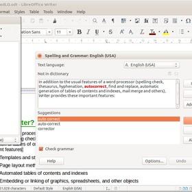 W sklepie Microsoft możecie kupić darmowy LibreOffice za... 3 dolary