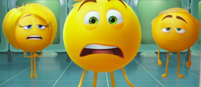 Według badań osoby używające często emoji są mniej emocjonalne