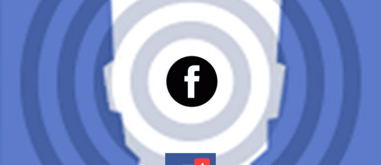 Wirus na Facebooku atakuje Waszymi zdjęciami