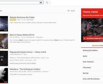 YouTube chce uprzykrzać słuchanie muzyki irytującymi reklamami