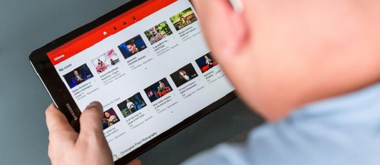 """YouTube chce walczyć z plagą negatywnych ocen filmów ucinając """"łapkę w dół"""""""