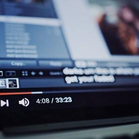 YouTube ostrzeże przed rządową propagandą