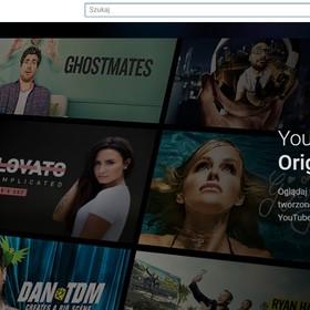 cennik YouTube Premium