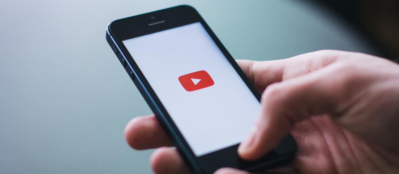YouTube ściąga od stron porno