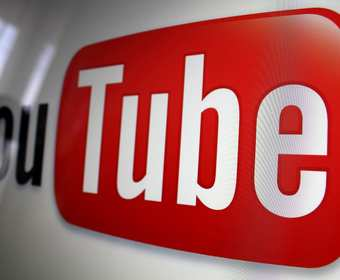 YouTube szykuje płatny dostęp do muzyki