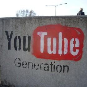 YouTube szykuje srogie kary dla problematycznych twórców