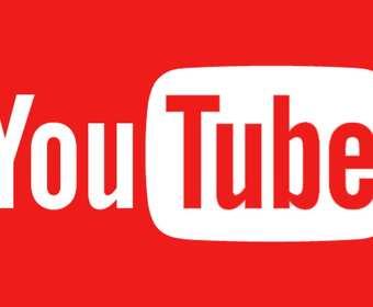 Youtube wprowadza nową funkcje, która raczej nie przypadnie użytkownikom do gustu