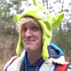 Youtuber nagrał film z ciałem samobójcy