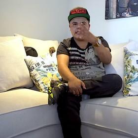 Youtuber obraził szefa narkotykowego gangu. Za ten film go rozstrzelano
