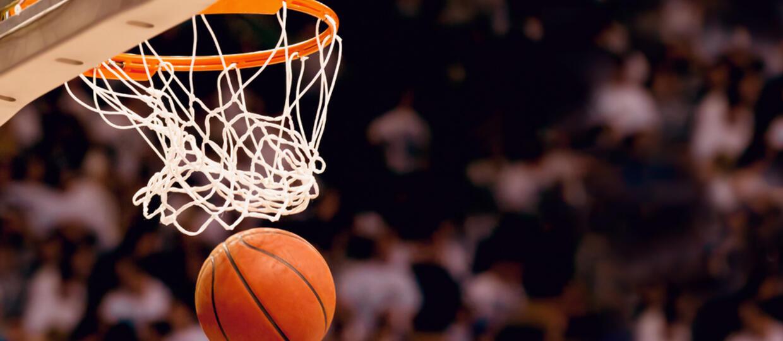 Youtuber został sponsorem tytularnym polskiego klubu koszykówki