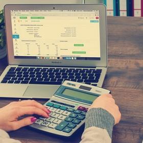 Rozliczenie podatku PIT - sprawdzenie zwrotu nadpłaty