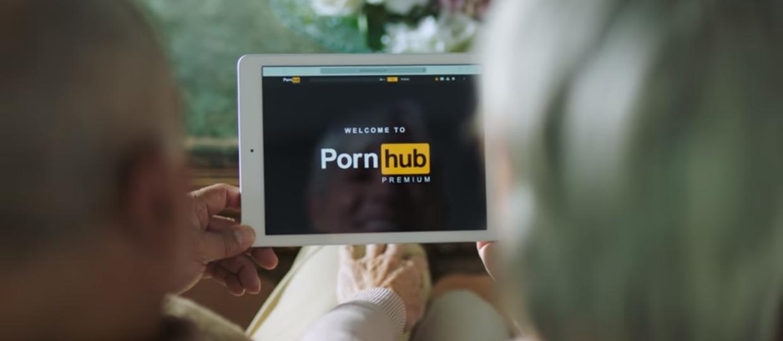 aplikacja mobilna hub porn czarny tranny porno mobilny