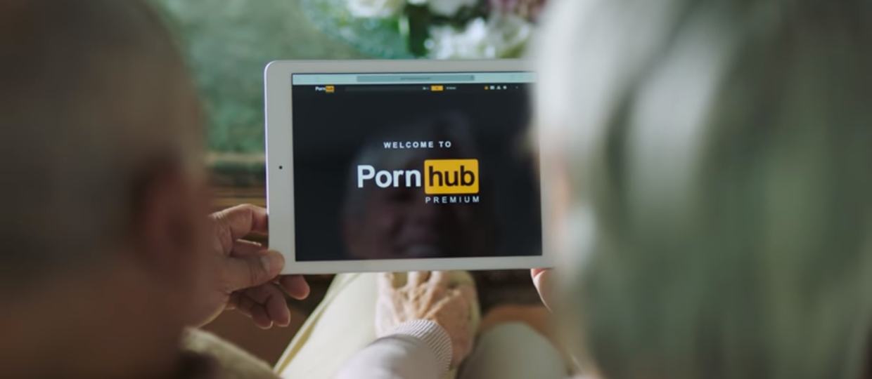 YouTube czarne porno