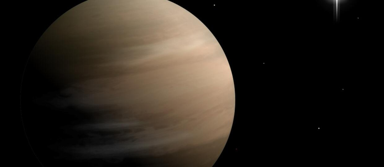 planeta BD+14 4559 b