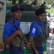 Sri Lanka zbanowała dostęp do Facebooka