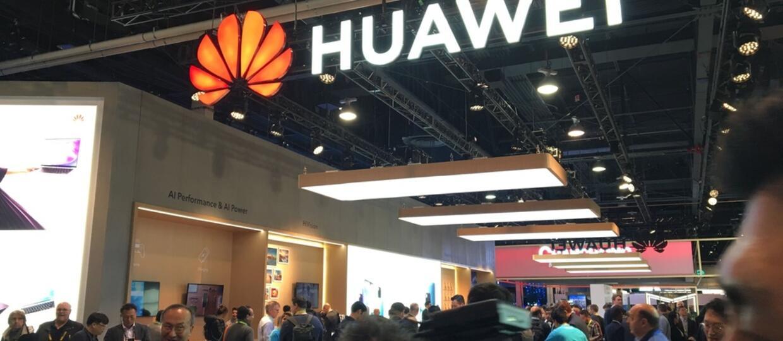 Zatrzymano pracowników Huawei i Orange Polska. Są podejrzani o szpiegowanie na rzecz Chin