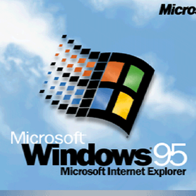 30 lat Windows uwiecznione na screenach