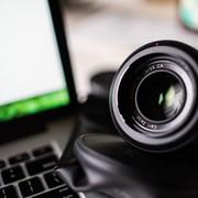 Antywirus z funkcją blokowania kamerki internetowej
