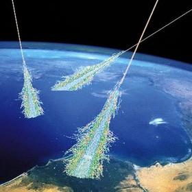 ESA sprawdzi, czy w kosmosie będą działać pamięci USB i karty SD