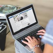 Facebook pokaże filmy podczas przeglądania postów