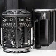 Apple Mac Pro 2016