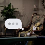 Godotify trolluje rozmówców na Facebooku udając odpisywanie na wiadomość