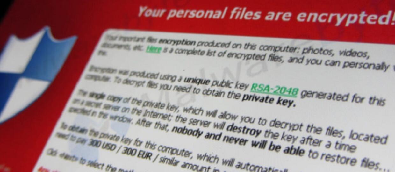 Hakerzy pokonują ponad połowę polskich komputerów