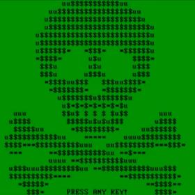 Jak uchronić się przez atakiem ransomware Petya?