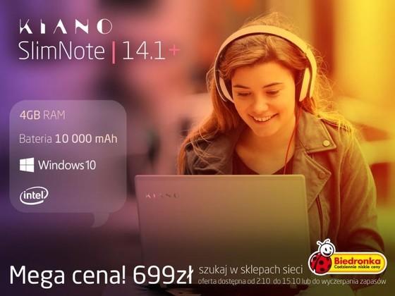 kiano_slimnote_141_plus_02
