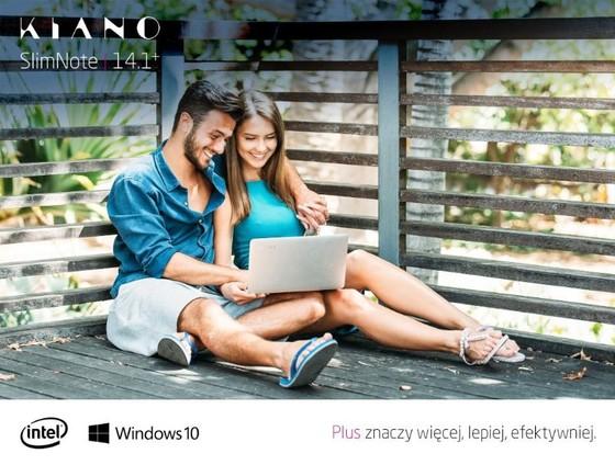 kiano_slimnote_141_plus_03