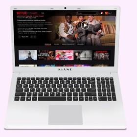 Kiano SlimNote 15.6 HDD za 899 zł z Biedronki – warto kupić?
