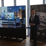 Kruger&Matz przygotował polskiego konkurenta dla MacBooka
