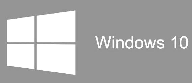Microsoft kończy wsparcie dla Windows 10