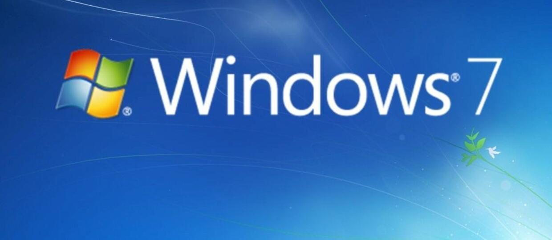 Microsoft nie wyprze się jednak Windows 7 i 8