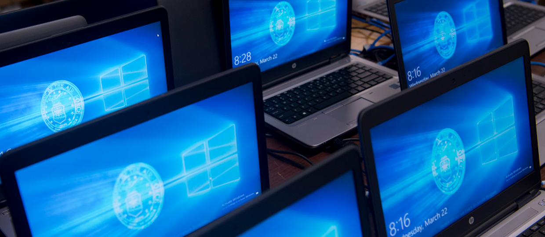 Microsoft ostrzega przed wymuszaniem aktualizacji Creators Update