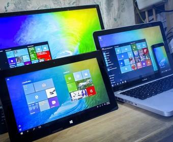 Microsoft potwierdził plany oferowania Windows na abonament