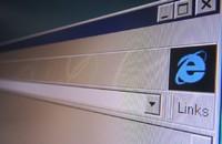 Microsoft prosi, żeby przestać w końcu używać Internet Explorera