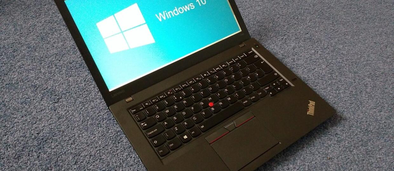 Microsoft wypłaci 5000 zł odszkodowania za Windows 10